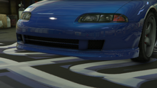 PenumbraFF-GTAO-FrontBumpers-PlateRemove.png