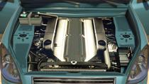 Premier-GTAV-Engine