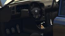 Previon-GTAO-Inside