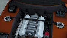 Previon-GTAO-StrutBrace-CarbonStrutBrace.png