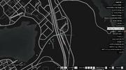 RampedUp-GTAO-Map113.png