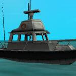 Reefer-GTAVCS-front.jpg