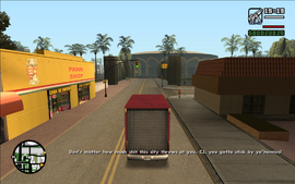 RobbingUncleSam-GTASA-SS27
