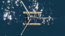 SeaSparrow-GTAO-Top