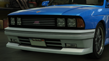 SentinelClassic-GTAO-StockSecondaryFBumper.png