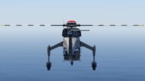 Skylift-GTAV-Rear