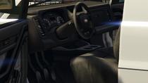 SpeedoCustom-GTAO-Inside