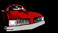 StallionArtwork GTAIII