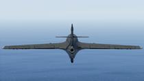 Starling-GTAO-Rear