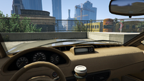 SuperDiamond-GTAV-Dashboard