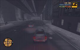 ThePickUp-GTAIII-SS4