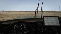 Tipper-GTAV-Dashboard