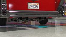 TornadoCustom-GTAO-Exhausts-TwinShotgunExhaust.png