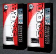 VendingMachines-GTASA-Soda