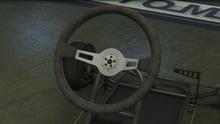 VetoClassic-GTAO-SteeringWheels-FormulaCutout.png