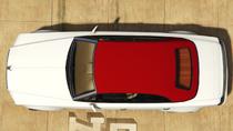 WindsorDrop-GTAO-Top