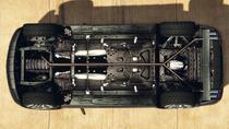 XLS-GTAO-Underside