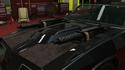 ApocalypseImperator-GTAO-Mounted.50Cal(Clean)