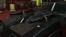 ApocalypseImperator-GTAO-Mounted.50Cal(Clean).png