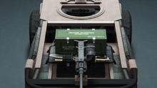 Barrage-GTAO-UtilityUpgrade2.png