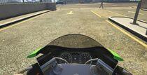 Bati801RR-GTAV-Dashboard