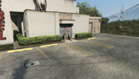 BikerSellCourierService-GTAO-Countryside-DropOff2.png