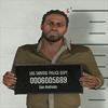 BountyTarget-GTAO-Mugshot-0006005689