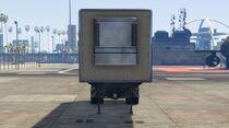 BoxTrailer-GTAV-Front