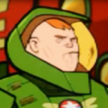 Butch.png