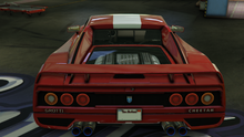 CheetahClassic-GTAO-SuperRaceSpoiler.png