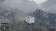 Coasting-GTAO-Coasting start delivery