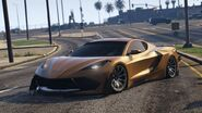CoquetteD10-GTAO-RGSC2