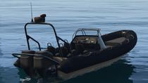 Dinghy4-GTAV-RearQuarter