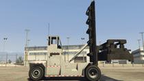 DockHandler-GTAV-Side