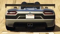EntityXXR-GTAO-Rear