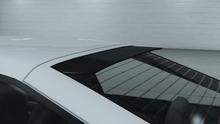 FutoGTX-GTAO-WindowSpoilers-CarbonRoofWing.png
