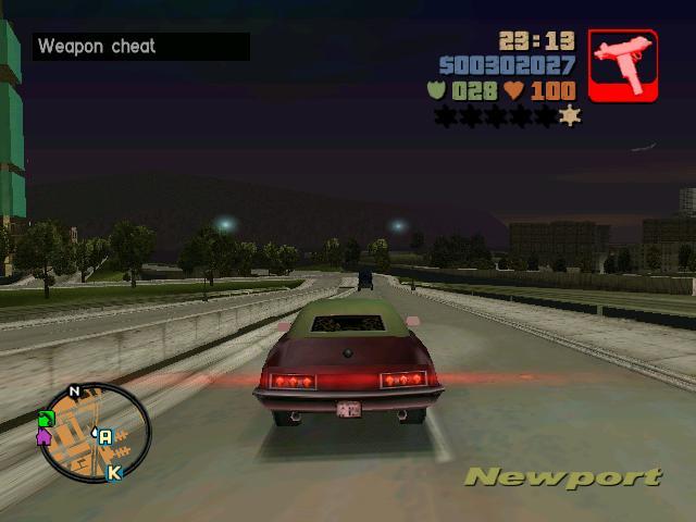 GTALC-Screenshot.jpg