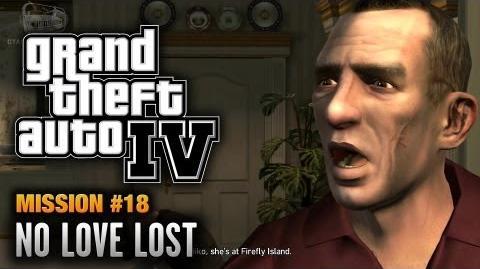 GTA_4_-_Mission_18_-_No_Love_Lost_(1080p)