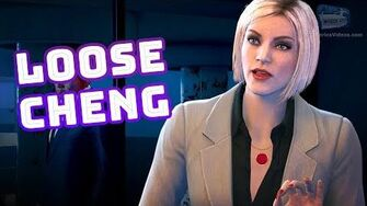 GTA_Online_-_Loose_Cheng_Casino_Mission_-1_(Ms._Baker)