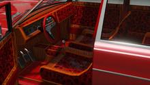 GlendaleCustom-GTAO-TrimDesign-LuxuryPaddedLeopard.png
