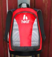 Heat-GTAV-Backpack