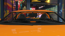 ItaliGTBCustom-GTAO-RollCages-StreetHalfCage.png