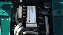Kalahari-GTAV-Engine