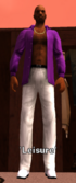 LeisureOutfit-GTAVCS.png