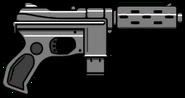 MachinePistol-GTAVPC-HUDIcon