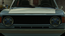 MichelliGT-GTAO-MeshGrille&BlueTape.png