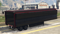 MobileOperationsCenter-GTAO-rear-cannon3