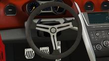 NeroCustom-GTAO-SteeringWheels-SprintProfessional.png