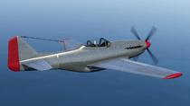 P45Nokota-GTAO-RearQuarter