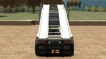 PackerRamp-GTAIV-Rear